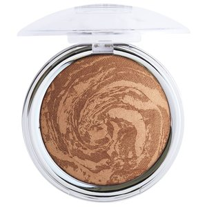 Douglas Collection Highlighter Nr. 08 - Bronzer Medium Brown Highlighter 6.0 g