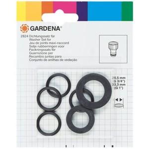 Gardena Profi-System Dichtungssatz 2824-20