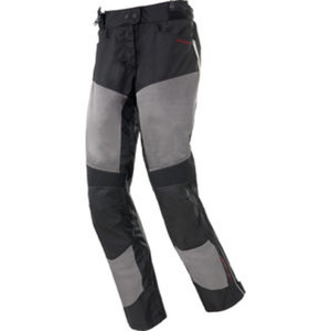 Fastway Hot Season Textilhose