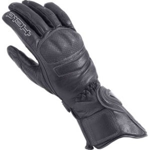 Held Phantom light        Handschuhe, schwarz