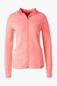 Rodeo         Sportjacke