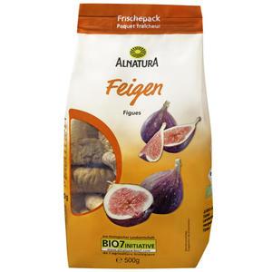Alnatura Bio Feigen 500 g 11.98 EUR/1 kg