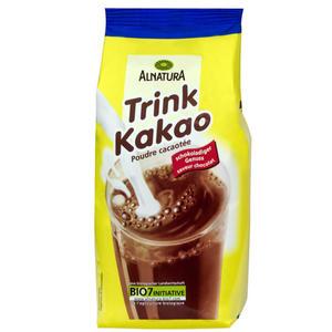 Alnatura Bio Trinkkakao 6.98 EUR/1 kg