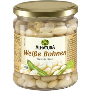 Alnatura Bio Weiße Bohnen 0.39 EUR/100 g