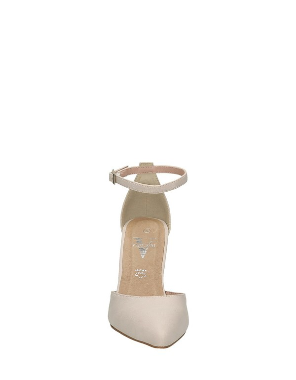 Venturini Milano Woman Pumps