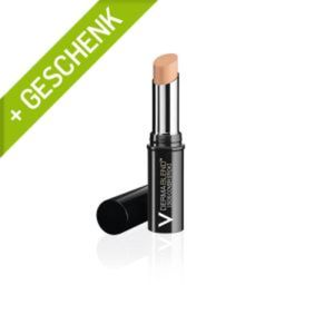 Vichy Dermablend Sos-cover Stick 45 (gold)