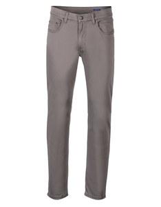 Pioneer - Pioneer Denim-Stretch Jeans