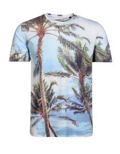 Marvelis - T-Shirt