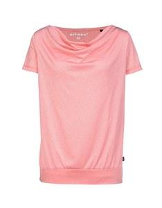 Eibsee Sport - Fitness Shirt