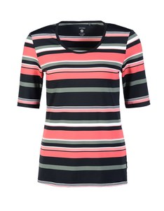 Schneider Sportswear - Damen Fitness T-Shirt