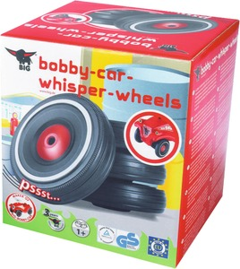 BIG-BC-Whisper-Wheels