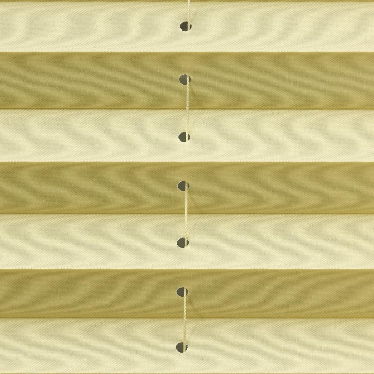 Bild 4 von Powertec Klemmfix-Plissee, ca. 130 x 80 cm, citrus
