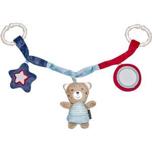 Babydream Kinderwagenkette Teddy