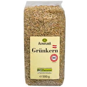 Alnatura Bio Grünkern 5.98 EUR/1 kg