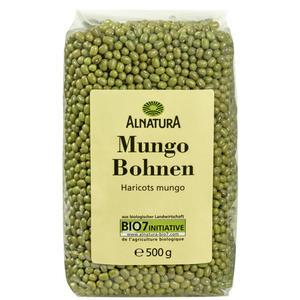 Alnatura Bio Mungobohnen 5.98 EUR/1 kg