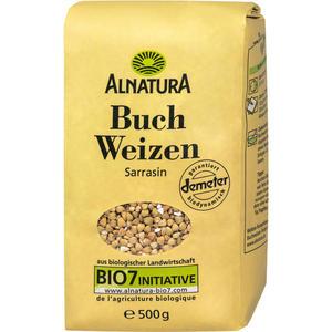 Alnatura Bio Buchweizen 3.98 EUR/1 kg