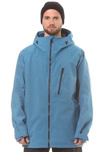 Burton Ak Gore Cyclic - Snowboardjacke für Herren - Blau