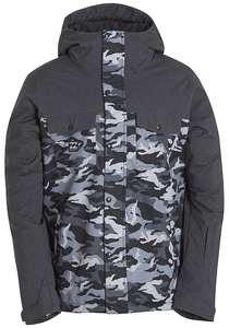Billabong Beam - Snowboardjacke für Herren - Camouflage