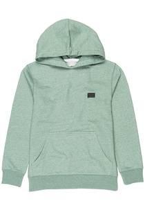 Billabong All Day Hood - Kapuzenpullover für Jungs - Grün
