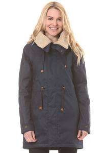 Burton Hazelton - Jacke für Damen - Blau