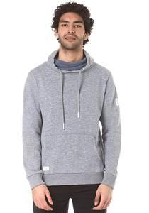 ragwear Indiana - Sweatshirt für Herren - Blau