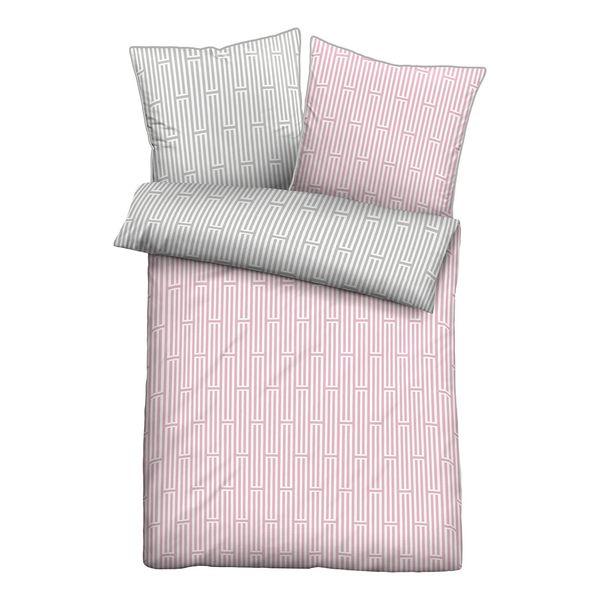 kissen rosa grau simple fabelhafte ikea kissen kissen petrol anke drechsel rosa grau ikea stern. Black Bedroom Furniture Sets. Home Design Ideas