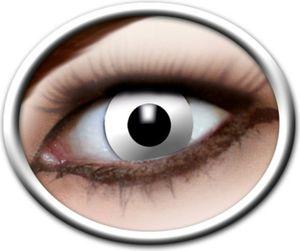 Kontaktlinsen 3-Monatslinsen verschiedene Motive