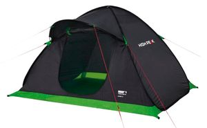 High Peak Swift 3 Campingzelt