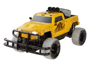 Revell RC Fahrzeug 1:10