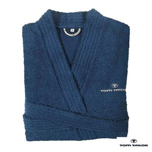 Bademantel Kimono III - XXL, Tom Tailor