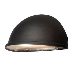 EEK A++, Außenleuchte Torino Big - Metall - 1-flammig, Konstsmide