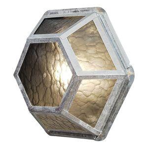 EEK A++, Außenleuchte Castor - Metall - 1-flammig, Konstsmide