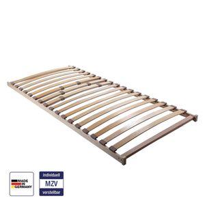 Lattenrost Robby - nicht verstellbar - zerlegt - 100 x 200cm, Nova Dream Sleepline