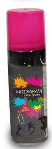 Kreidespray - pink - 100ml