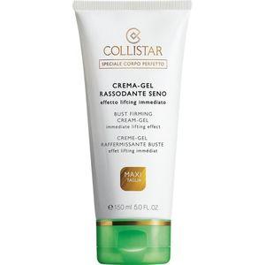 Collistar Bust Firming Cream-Gel, Busenpflege, 150 ml