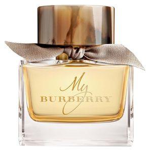 Burberry My Burberry, Eau de Parfum, 90 ml