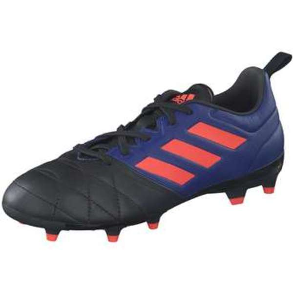 super popular 60894 0726d adidas performance ACE 17.3 FG W Fußball Damen lila