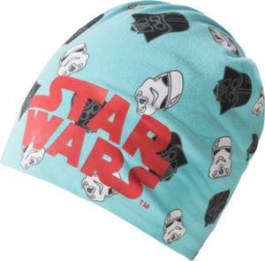 Star Wars Beanie Gr. 51 Jungen Kleinkinder