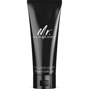 Burberry Mr. Burberry, Gesichtscreme, 75 ml
