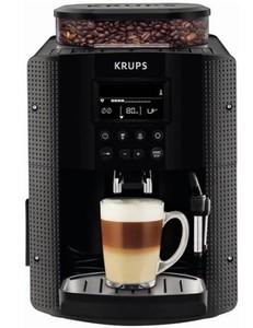 Krups Kaffeevollautomat EA 8150