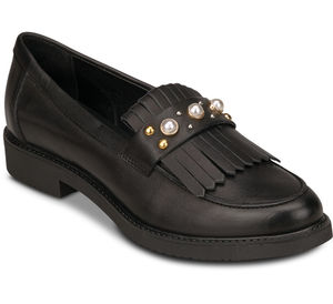 Oxmox Loafer - VIENA