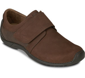 Camel Active Slipper - MANILA 32