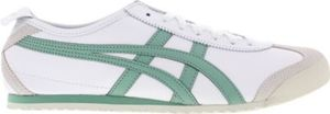 Onitsuka Tiger MEXICO 66 - Herren Sneakers