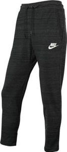 Nike ADVANCED 15 PANT - Herren
