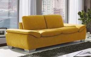 HARDi - 3-Sitzer 142 in mango