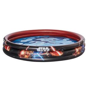 "3-Ring-Pool ""Star Wars"""