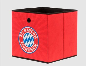 Faltbox FC Bayern