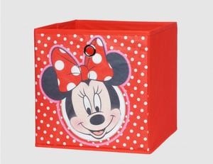 Faltbox Minni Mouse