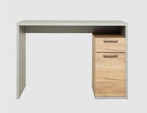 Schreibtisch Momo