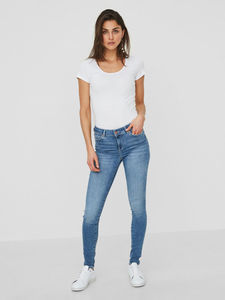 NW POWER SHAPE JEANS